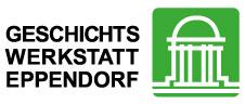 Geschichtswerkstatt Eppendorf